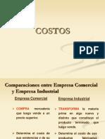 1. Costos Sessión Emp.comercial y Emp.industrial_000