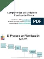 03-Componentes Del Modelo de Planificacion 0801