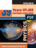 CP Pyq Series Physics 39 (1)