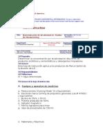 MW-TM-241 (Determinacion de Alcalinidad Español )