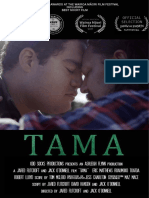tama press kit sept