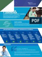 cartilla_veterinaria_1.pdf