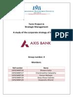 Axis Bank_Group 4