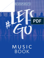 letsgo_musicbook.pdf