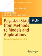 Bayesian Statistics from Methods to Models and Applications.pdf
