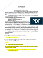 Assignment 2 NUR LAILAH 016268109 Denpasar.docx