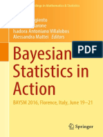 Bayesian Statistics in Action.pdf