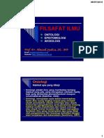 06_ontologi_epis_Aksio_new.pdf