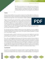 f 38.pdf