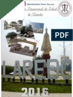 Asis Laredo