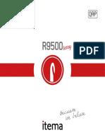 R9500terry En