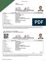 POEA OEC PRINTING.pdf