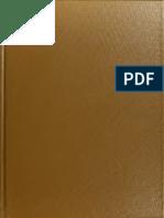 theorypracticeof00barl.pdf