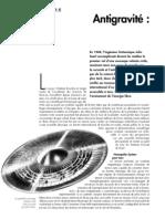 18429596 Httpwwwneotrouvecom Antigravite Nexus