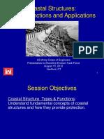 Coastal_Structure_Presentation_USACE.pdf