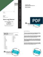 01313305_mini_score.pdf