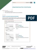 math-g7-m1-topic-d-lesson-19-teacher (1).pdf