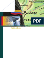 Kai Ambos. The colombian peace process and the principle of complementarity of the ICC (1).pdf