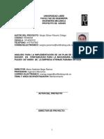 Documento Final Proyecto  Sergio Páramo Ortega (1).pdf