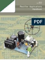 7255003 Rectifier Handbook