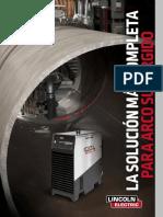subarc-brochure-es.pdf