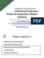 CO721I GIC - Clase 10 - Control y Mejora.pptx