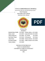 Laporan Tugas Akhir Psikologi Abnormal (Edit Bab v)