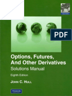 208139952-John-C-hull-Options-solutions-manual.pdf
