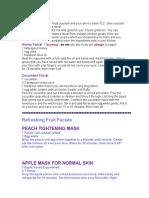 23985404-Facial-Recipes.doc