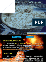 BALISTICA FORENSE (1).ppt