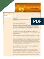 tmp_4976-Japa Yoga Sadhana-122893055.pdf