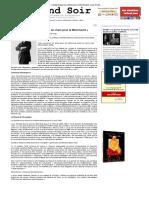 Imprimer – Louis Renault et «la fabrication de chars pour la Wehrmacht» par Annie LACROIX-RIZ.pdf