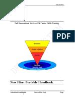Dell Portable Handbook- Ver 1.0 - Final