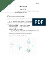 106電子學二CAD2