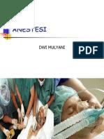 5. anestesi-lokal-dan-umum mul.ppt