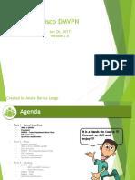 CiscoDataCenterCertificatione Guide 2017