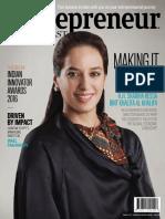 2017 01 Entrepreneur Middle East (1)