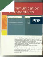 Verderber et al - cap 1-2.pdf