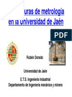 METROLOGIA 4.pdf