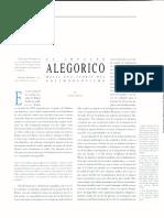43craig alegorico.pdf