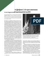 06_SER18_UI3(8)_expediente_Quijano_sinarquia