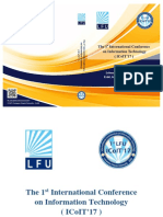 ICoIT17-proceeding.pdf