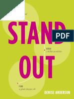 killer portfolio.pdf