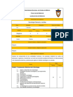 SociologiaGeneralyJuridica.pdf