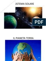 Power Point Geografia