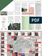 03.Senda ecol-gica de Canencia.pdf
