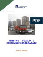 teretno_vozilo.pdf