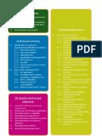 Operational Planning1