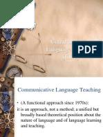 UploadFile_6009.pdf