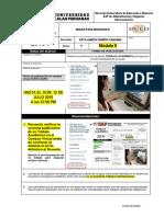 ADM Y NEG-T.A-7-INGLES PARA NEGOCIOS III (1).docx